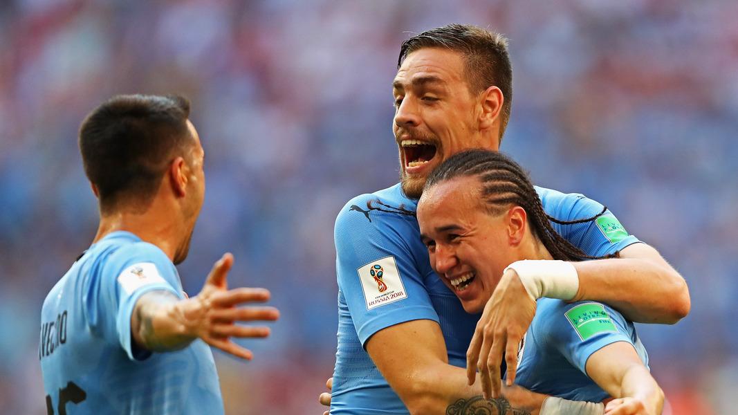 Laxalt in partenza: il Milan valuta due offerte