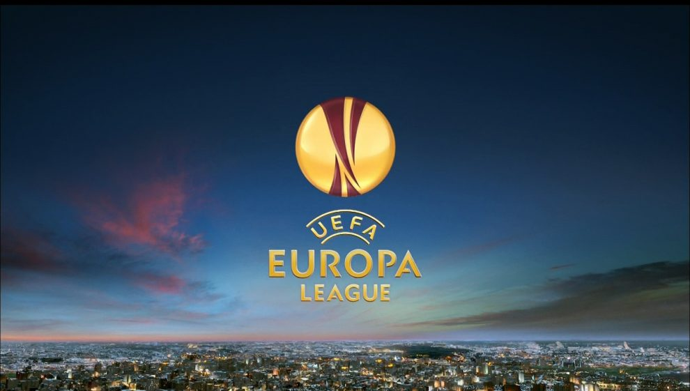 Calendario Europa League Ottavi.Europa League Ottavi Di Finale Calendario E Orari Delle