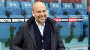 Giulini presidente