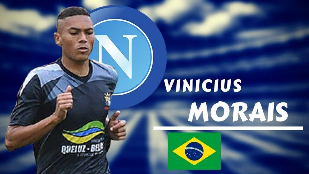 Vinicius Morais