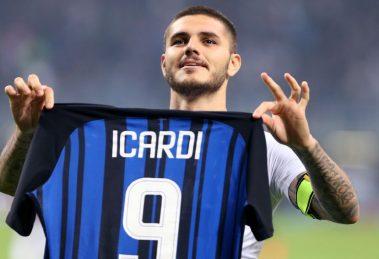 Icardi