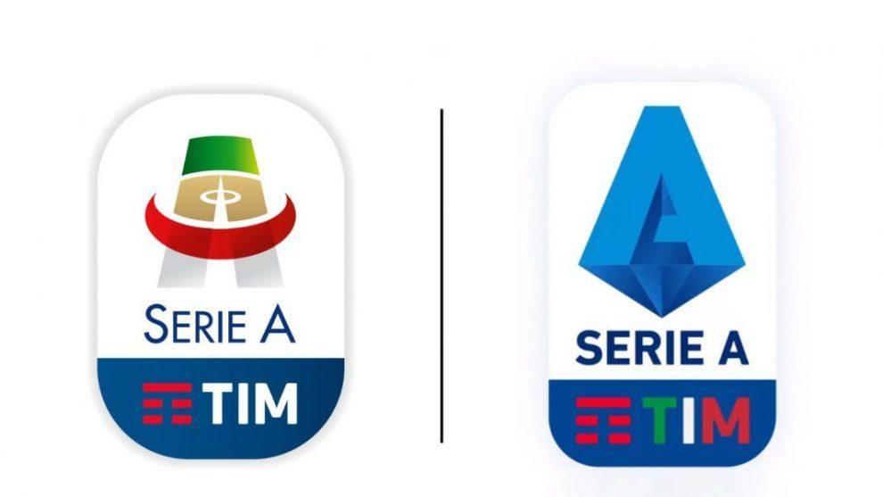 Calendario Srrie A.Rileggi Il Live Sorteggi Calendario Serie A 2019 2020