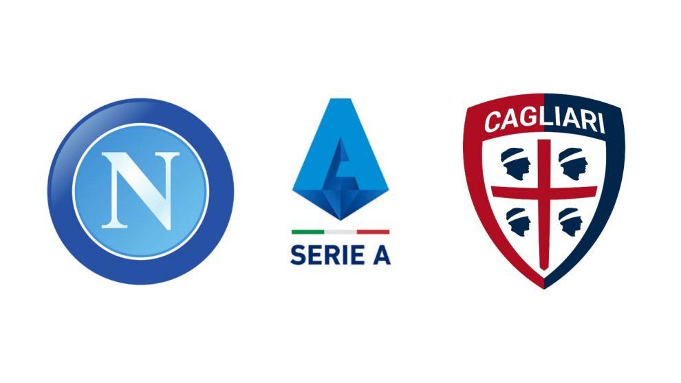 Napoli-Cagliari