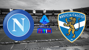 Napoli-Brescia