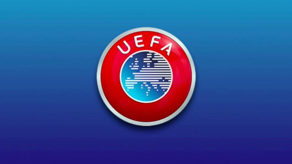 europa conference league UEFA