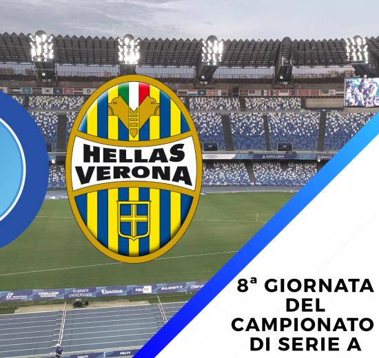 Napoli-Verona
