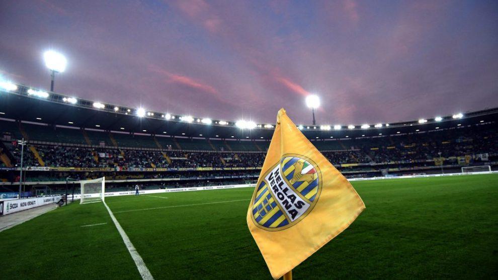 Dopo l'Emilia Romagna anche il Veneto riapre gli stadi a mille tifosi