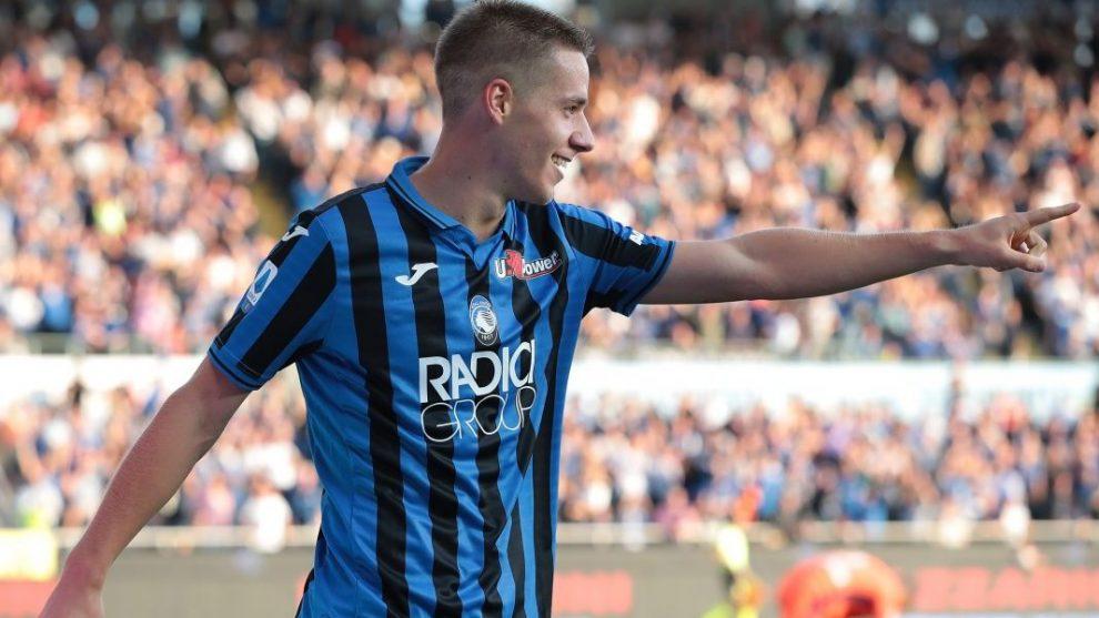 """Calciomercato - Atalanta: """"Mario Pasalic è stato riscattato a ..."""