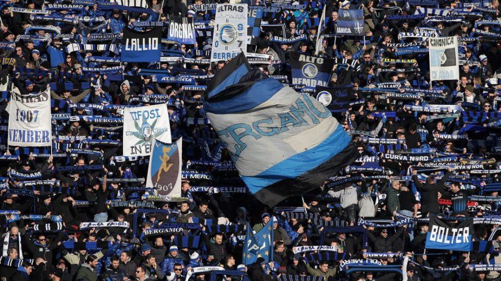 Calciomercato Atalanta, Kjaer ai saluti. L'agente: