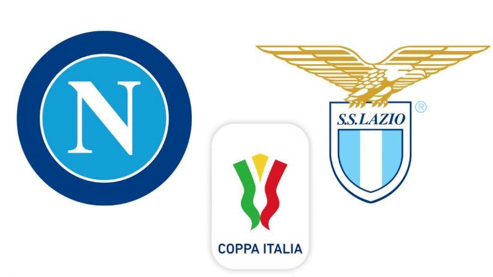 """Napoli - Lazio ile ilgili görsel sonucu"""""""
