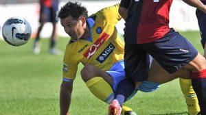 Mario Santana