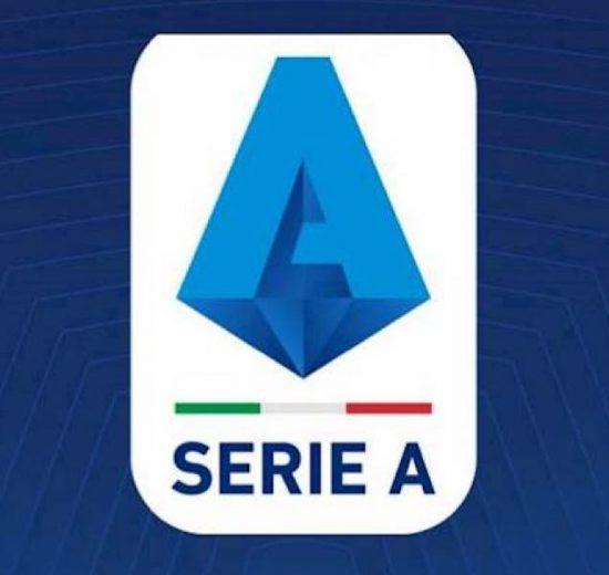 Serie A lega