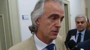 Mattia Grassani