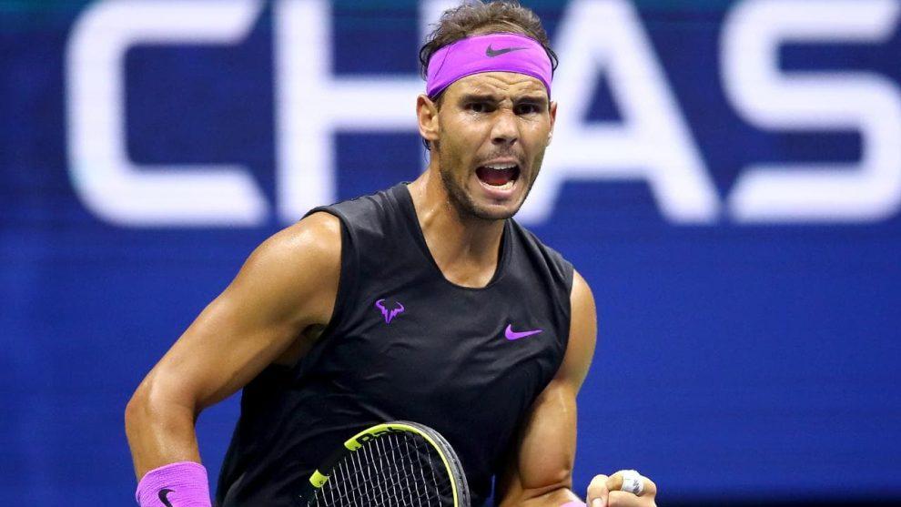 Tennis, Rafa Nadal lapidario: