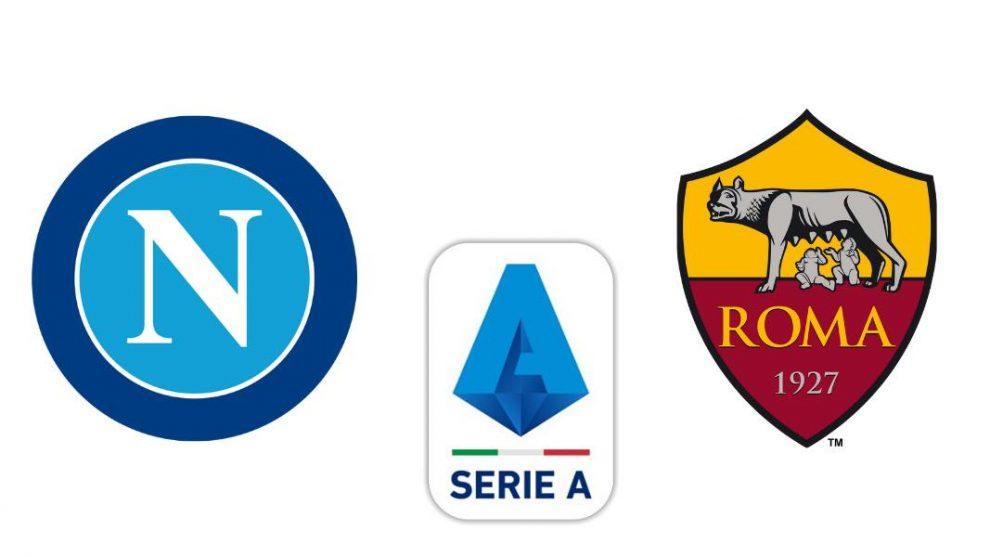 Napoli-Roma