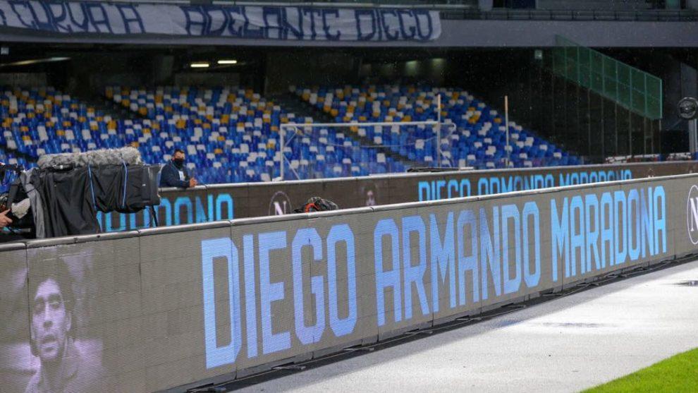 Serie A, Roma umiliata dal Napoli: al San Paolo finisce 4-0
