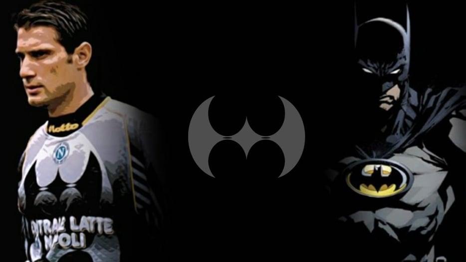 Taglialatela Batman